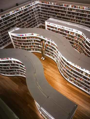 Photo by Mark Cruzat on Pexels.com