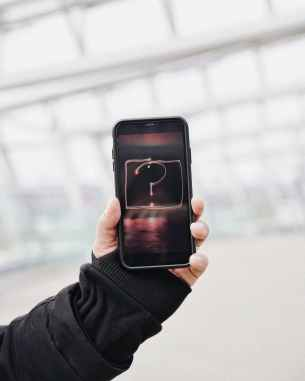 Photo by Olenka Sergienko on Pexels.com