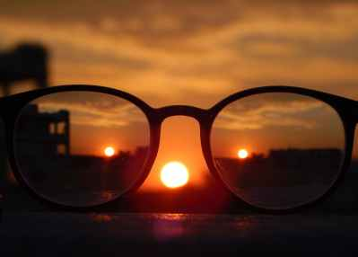 Photo by Siva Adithya on Pexels.com