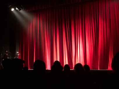 Photo by Monica Silvestre on Pexels.com