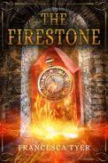 Francesca's debut novel