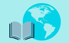 World Book Day - Pixabay