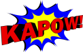 ACW - FF article for website - Kapow