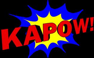 ACW - FF article for website - Kapow