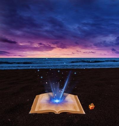 book-3896804_640
