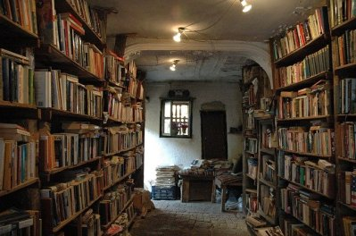 library-1484941_640