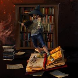 magician-3667129_640