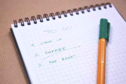 Photo by freestocks.org on Pexels.com