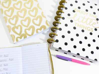 Photo by Miesha Moriniere on Pexels.com