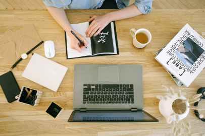 Photo by Ivan Samkov on Pexels.com