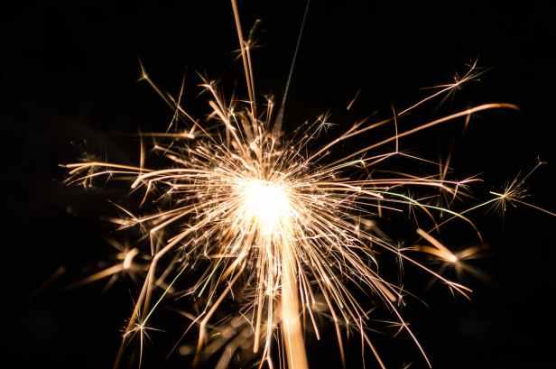 Photo by Francis Seura on Pexels.com