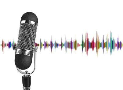 podcast-4209770_640