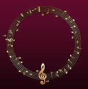 WRITING DOES - I don't know what it is about classical music that makes me relax as I write, I just know it does