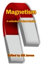 Magnetism Small