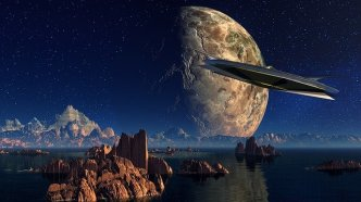 Science fiction and fantasy are wonderfully popular forms