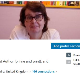 Screenshot_2020-06-26 Allison Symes LinkedIn