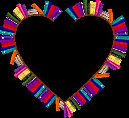 bookshelves-5142509_640