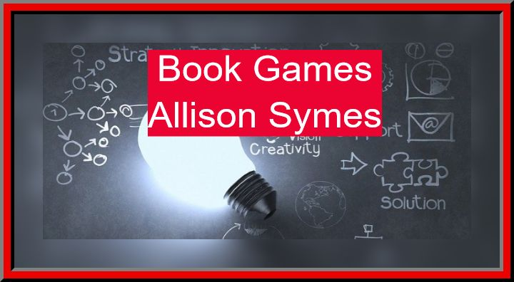 Feature Image - Book Games