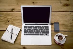 Home Office via Pixabay License CC0 Public Domain 336378_640