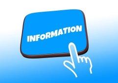 info-553635_640