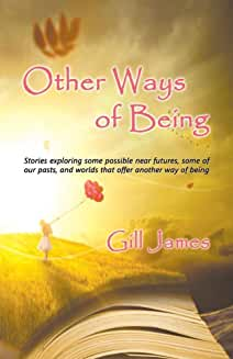 Other Ways of Being