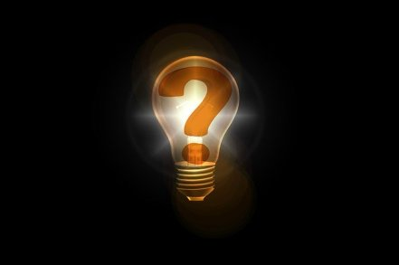 READING CHALLENGE - Asking yourself questions about something you've read triggers ideas for your work - it always has for me