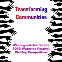Transforming Communities Full