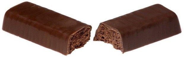 chocolate-2202151_640