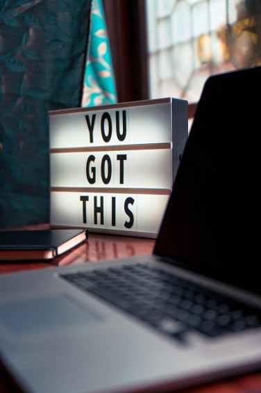 Photo by Prateek Katyal on Pexels.com