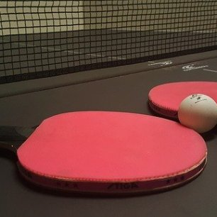 CHARACTER CONVERSATIONS - Conversational ping pong is huge fun to write but can overload your story