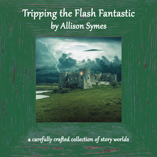 tripping-the-flash-fantastic-medium-1