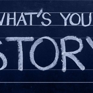 whats-your-story