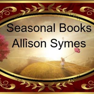 Feature Image - Seasonal Books