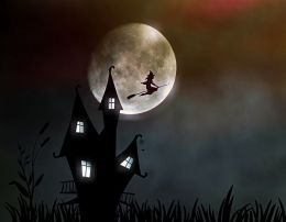 One of the key characters in many a fairytale - Pixabay