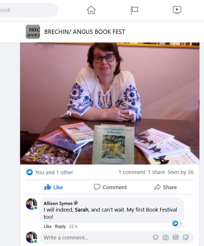 Screenshot_2020-10-21 BRECHIN ANGUS BOOK FEST Facebook