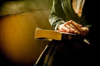 What tried and tested books do you re-read regularly