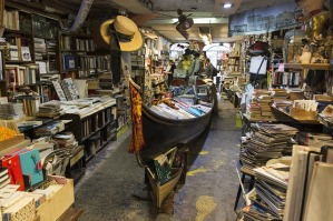 Book Festivals are a book market when all is said and done - have fun browsing