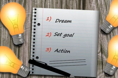 Good ideas these but another good tip is to set your own deadline ahead of a competition one