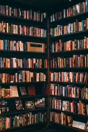 Photo by Ricardo Esquivel on Pexels.com