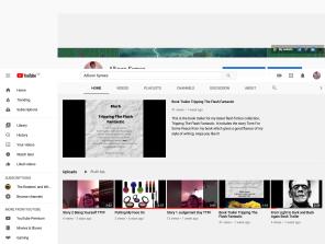 Screenshot_2020-11-09 Allison Symes - YouTube