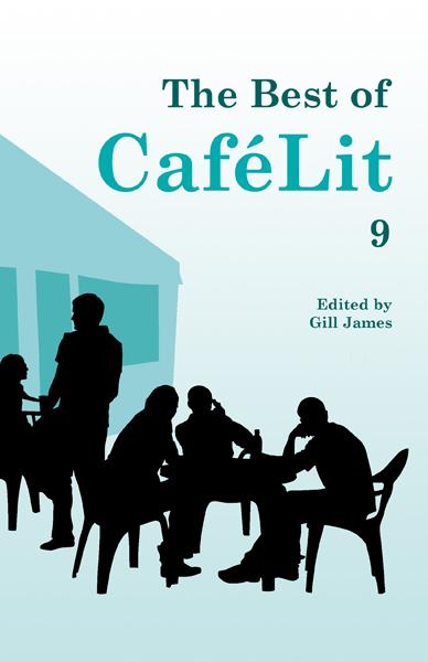 CafeLit9Medium
