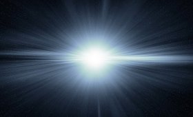 Flash fiction illuminates briefly but with sharp focus