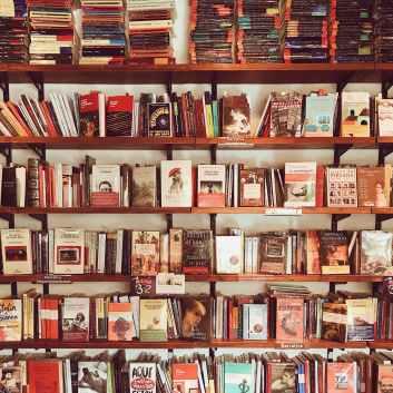 Photo by Nubia Navarro (nubikini) on Pexels.com