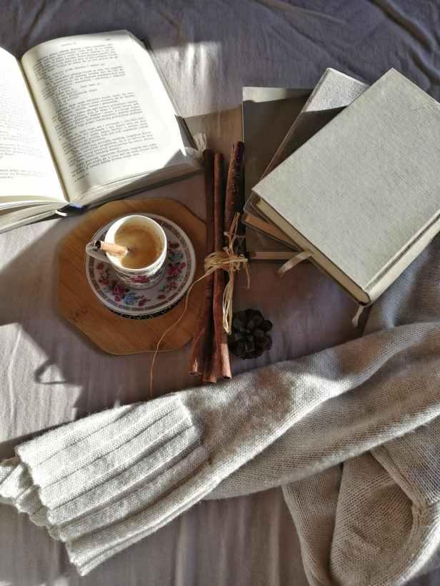 Photo by Ena Marinkovic on Pexels.com