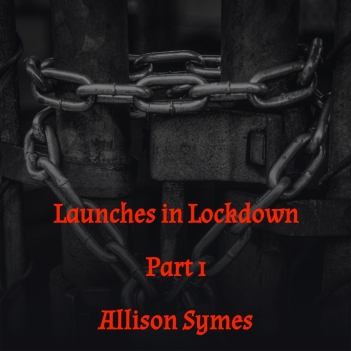 Feature Image - Launches In Lockdown Part 1