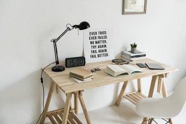Good advice here - all writers need to fail better - image via Pixabay