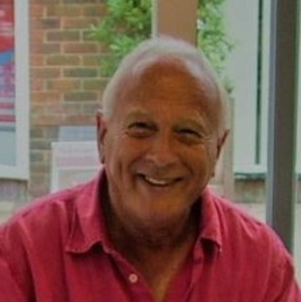 Richard Hardie head profile-1