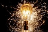The more you read, fiction or otherwise, the wider the net you have to fish in to spark your own ideas