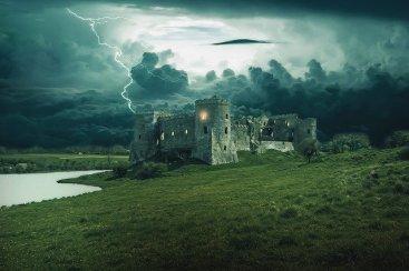 castle-2596885_640