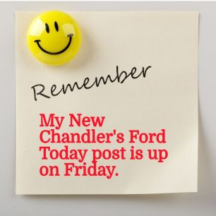Chandler's Ford Today post reminder picture(1)